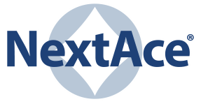 NextAce | Knowledge Base