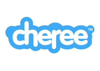 cheree1