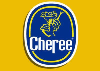 cheree2