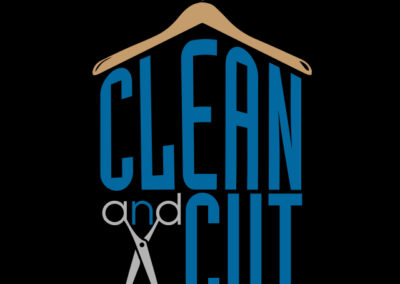 cleanandcut