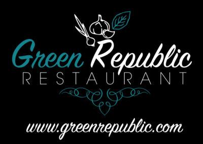 greenrepublic