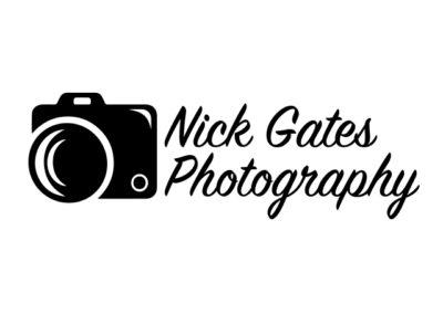 Nick Gates Photography
