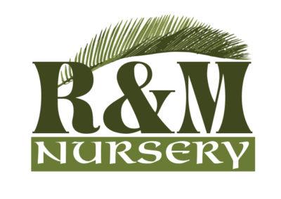 R&M Nursery