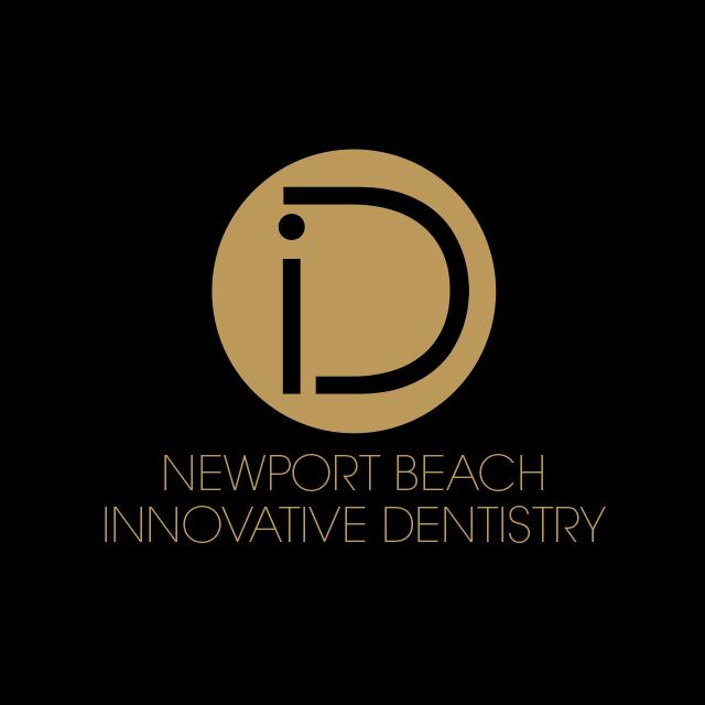 NB Innovative design logo
