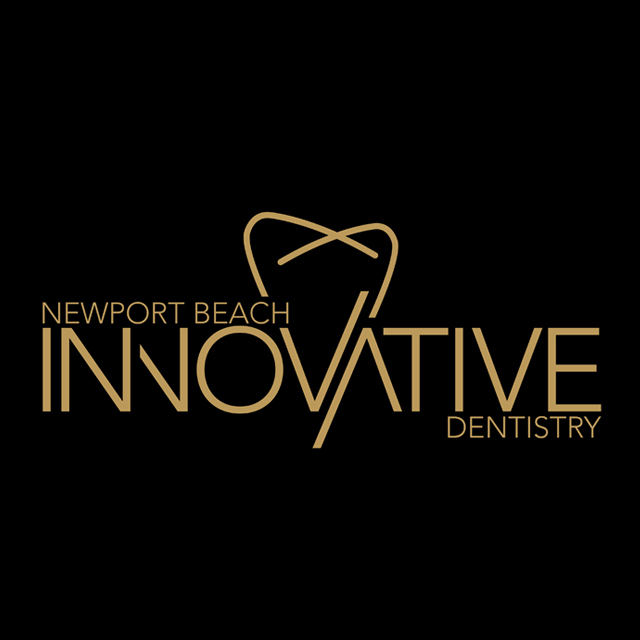 innovative-logo-web-1