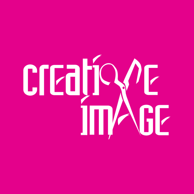 Creative Image logo