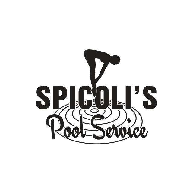 Spicoli's Pool Service