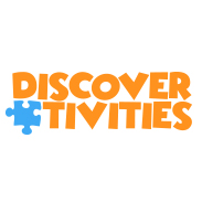 about_discover