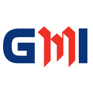 about_gmi