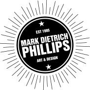 about_markdietrichphillips