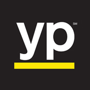 about_yp-1