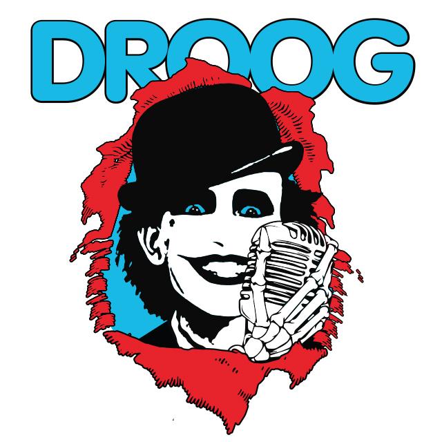Adicts Droog logo