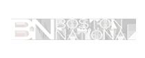 BN_logo_3f4e51e41fd6bbd38cf95f4f959a2c12