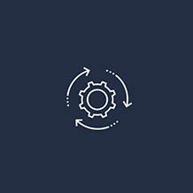 icon-consistency_ecd0648dbd22c9523ac32e74671c1c84