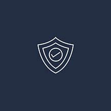 icon-quality_3d9935772f037b330bc5515c958238eb