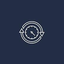 icon-speed_a8e14a5b44c1bea90c453ed68345ce92