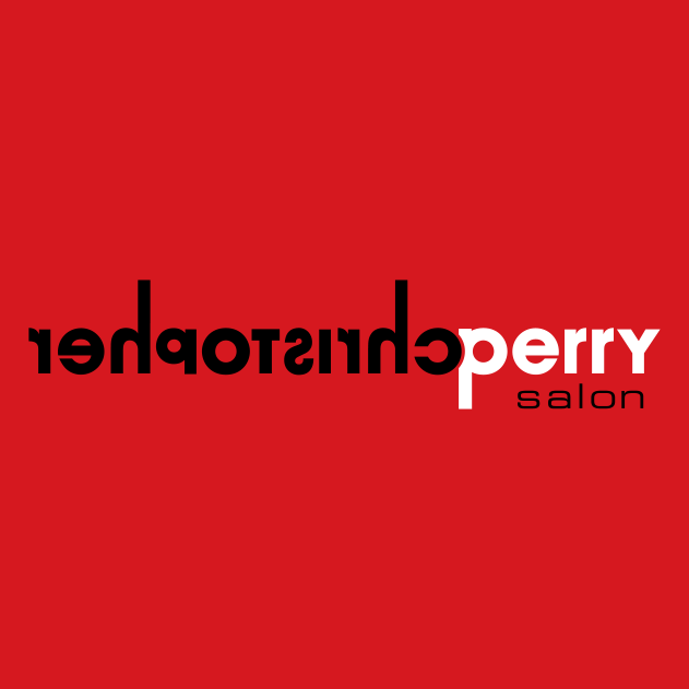 Christopher Perry Logo