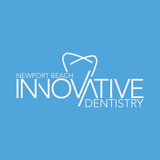 Innovative Dentistry Logo