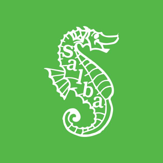Salba Logo