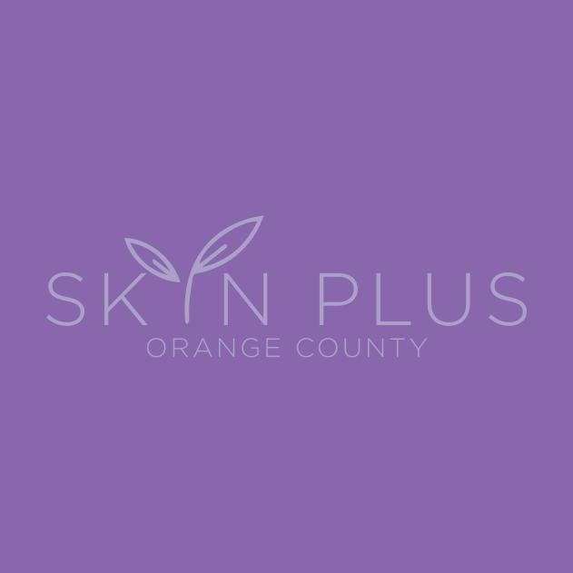 Skin Plus Logo